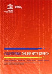 Countering Online Hate Speech - UNESCO