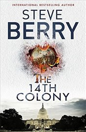 14th Colony  - Berry, Steve