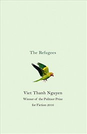 Refugees - Nguyen, Viet Thanh