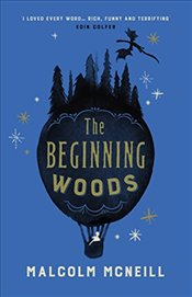 Beginning Woods - McNeill, Malcolm