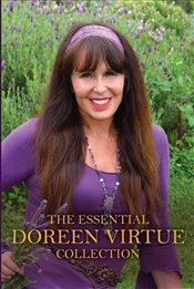 Essential Doreen Virtue Collection - Virtue, Doreen