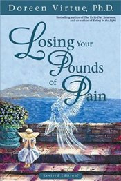 Losing Your Pounds of Pain - Virtue, Doreen