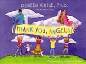 Thank You, Angels! - Virtue, Doreen