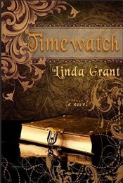 Timewatch - Grant, Linda