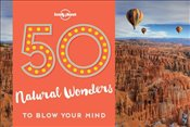 50 Natural Wonders To Blow Your Mind -LP- -