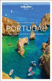 Best of Portugal -LP- -