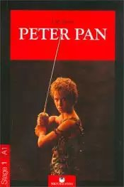 Peter Pan : Stage 1 - Barrie, James Matthew