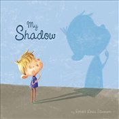 My Shadow (Picture Storybooks) - Stevenson, Robert Louis