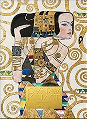 Gustav Klimt: Complete Paintings - Natter, MR Tobias G