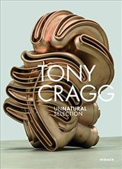 Tony Cragg : Unnatural Selection - Darmstadt, Hessisches Landesmuseum