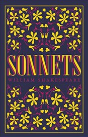 Sonnets (Evergreens) - Shakespeare, William