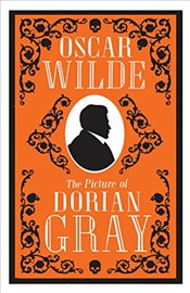 Picture of Dorian Gray (Alma Classics Evergreens) - Wilde, Oscar