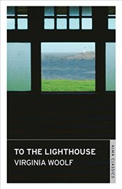 To the Lighthouse (Alma Classics) (Oneworld Classics) - Woolf, Virginia