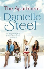 Apartment - Steel, Danielle