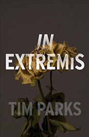 In Extremis - Parks, Tim