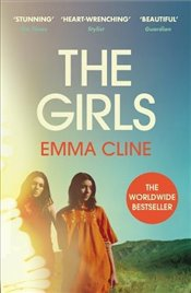 Girls - Cline, Emma