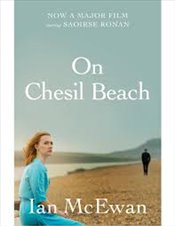 On Chesil Beach - McEwan, Ian