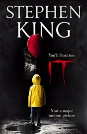 It : Film Tie-in Edition - King, Stephen