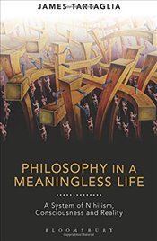 Philosophy in a Meaningless Life -