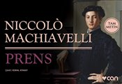 Prens : Mini Kitap  - Machiavelli, Niccolo
