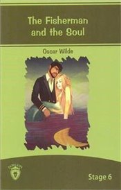 Fisherman And The Soul: Stage 6 - Wilde, Oscar