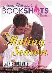 Mating Season   - Horowitz, Laurie