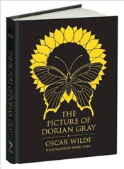 Picture of Dorian Gray (Calla Editions) - Wilde, Oscar