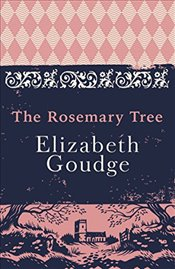 Rosemary Tree - Goudge, Elizabeth