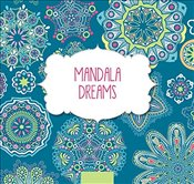 Mandala Dreams : Pads of Colour  -
