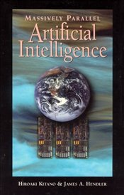 Massively Parallel Artificial Intelligence - Kitano, H.