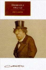 DISRAELI - Smith, Paul