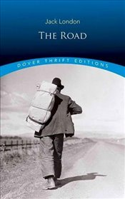 Road (Dover Thrift Editions) - London, Jack