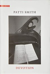 Devotion  - Smith, Patti