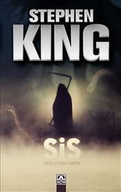 Sis - King, Stephen