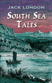 South Sea Tales - London, Jack