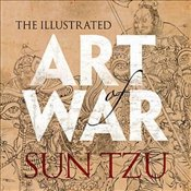 Illustrated Art of War (Dover Military History, Weapons, Armor) - Tzu, Sun