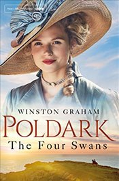 Four Swans  - Graham, Winston