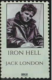 Iron Hell - London, Jack