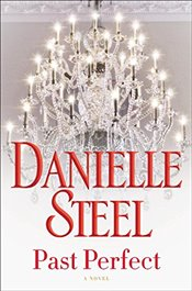 Past Perfect - Steel, Danielle