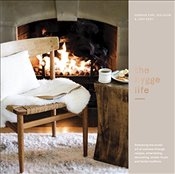 Hygge Life: Embracing the Nordic Art of Coziness Through Recipes, Entertaining, Decorating, Simple R - Gislason, Gunnar Karl