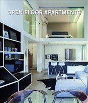 Open Floor Apartments - Zamora, Francesc