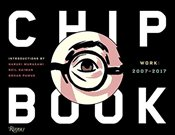 Chip Book : Chip Kidd, Book Two - Kidd, Chip