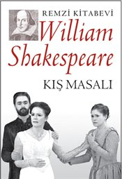 Kış Masalı - Shakespeare, William