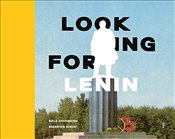 Looking for Lenin - Ackerman, Niels