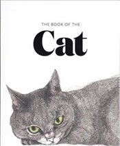 Book of the Cat : Cats in Art - Hyland, Angus