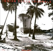 Indian Ocean Journals - Pam, Max