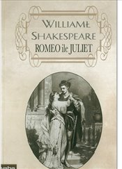 Romeo İle Juliet - Shakespeare, William