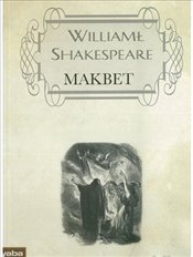 Makbet - Shakespeare, William