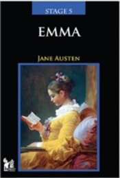 Stage 5 : Emma - Austen, Jane