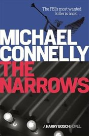 Narrows - Connelly, Michael